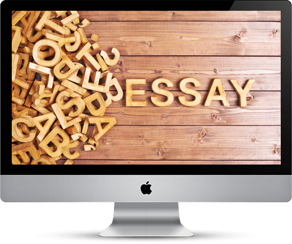 essay editing services online